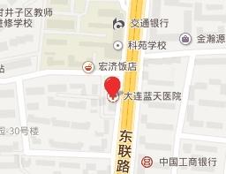 武汉治疗胃肠医院就诊路线