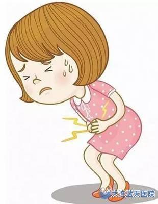总是打嗝反酸,怎么增强胃动力?