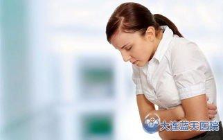 大连春柳医院:胃酸烧心的危害有哪些?